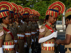 Women police_bccl