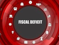 Fiscal-Deficit-Shutter-1200