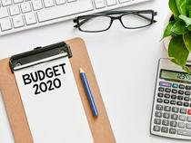 Budget-2020-Shutter-1200