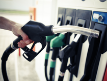 Petrol-Pump-Getty-1200