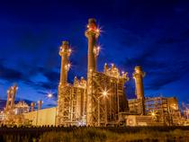 Power-Plant-Getty-1200