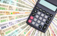 How investing in NPS can help you save tax