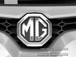 mg-motor-bccl