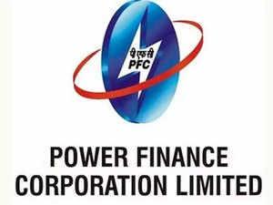 Power-Finance---Agencies