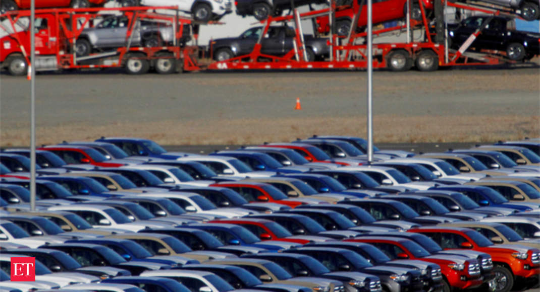 Over 200 Chinese exhibitors to participate in auto component show: ACMA