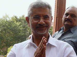 Jaishankar-ANI