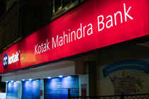 ​Citi on Kotak Bank