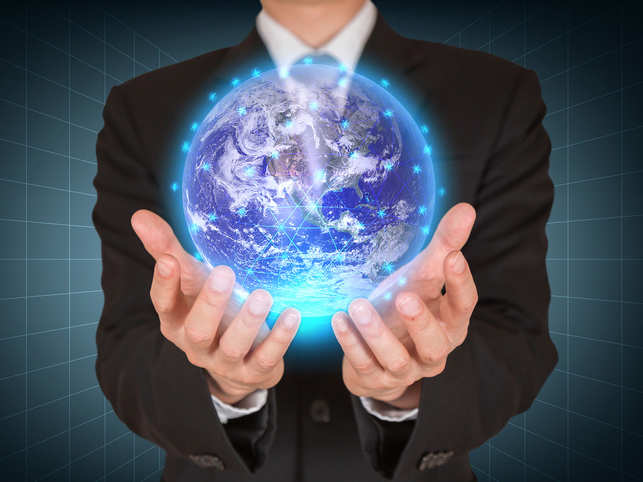 digitisation-economy_iStock