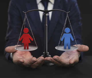 Budget wishlist: 'Safe streets and spaces for women can ensure workforce gender parity'