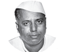 Year: 1971, under FM Yashwantrao Chavan