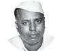 Year: 1974, under FM Yashwantrao Chavan