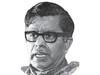Year: 1976, under FM Chidambaram Subramaniam