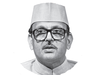 Year: 1984, under VP Singh