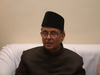 Year: 1985, under VP Singh