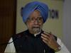 Year: 1992, under Manmohan Singh
