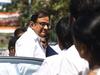 Year: 1997, under P Chidambaram
