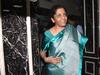 Year: 2019, under Nirmala Sitharaman