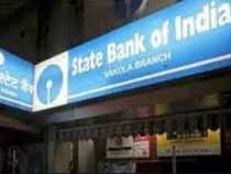 SBI Q3 earning: Profit jumps 41% to Rs 5,583 cr