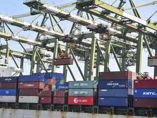 New _Import Export _Economy_PTI_COmyan