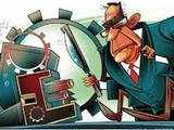 IBC reduces resolution time to 340 days: Survey