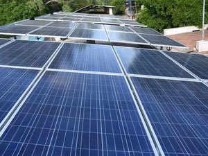 Solar---Agencies