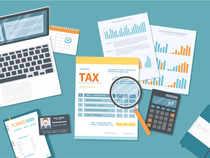 tax shutterstock_1199007088