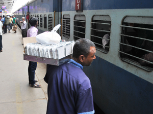 Indian-Railways-BCCL2