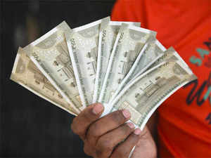 New-Rs-500-notes--bccl