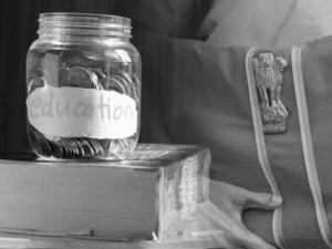 Budget 2020 allocates INR 99,300 crore for skill development, quality education