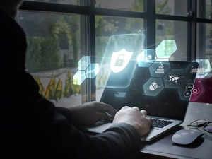 cyber-forensics