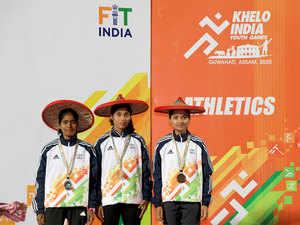 Khelo-India---ANI