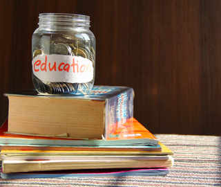 Edupreneurs hail Budget 2020; call 'Study In India', online courses the way forward