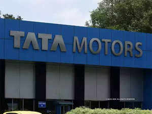 Tata-Motors----BCCL