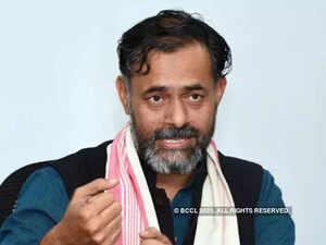 Yogendra-Yadav---BCCL