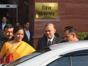sitharaman-budget-bccl