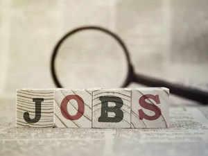 Jobs---Getty