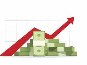 Income---ThinkStock
