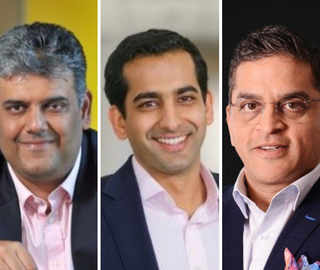 Budget done & dusted! These industry leaders bet their money on education, EVs