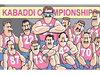 Pro Kabaddi Coach: Smallest loser; annual income: Rs 65 lakh