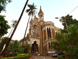 mumbai uni bccl