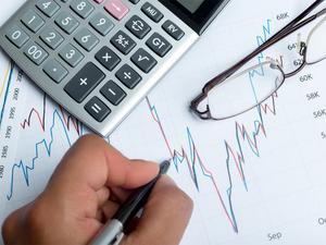 investment-portfolio-getty