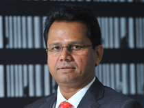 Sanjay-Singh-BNP-BCCL-1200