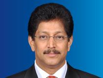 Sachin-Menon-KPMG-BCCl-1200