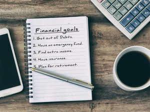 financial-goals-getty