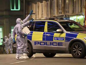 London-police-AP