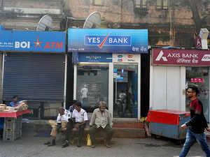 banks. bccl
