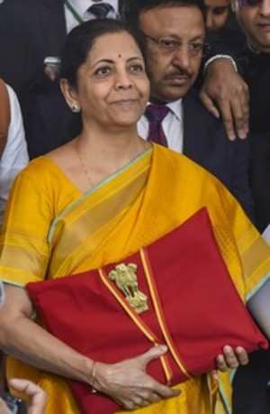 PM-KUSUM scheme expansion a boost for agri sector, job prospects: Renewable energy players