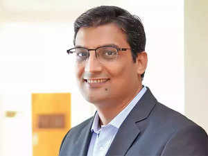 Govt must provide policy certainity; focus on execution: Navneet Munot