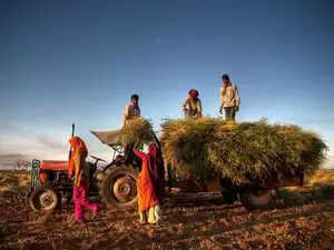 farmers pm kisan
