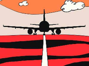 Airport---BCCL